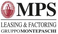 MPS-225x130
